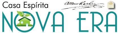http://www.se-novaera.org.br/imagens/logo_fim_semana.jpg